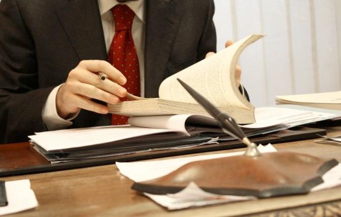 Консультация адвоката. как правильно зарегистрировать прицеп