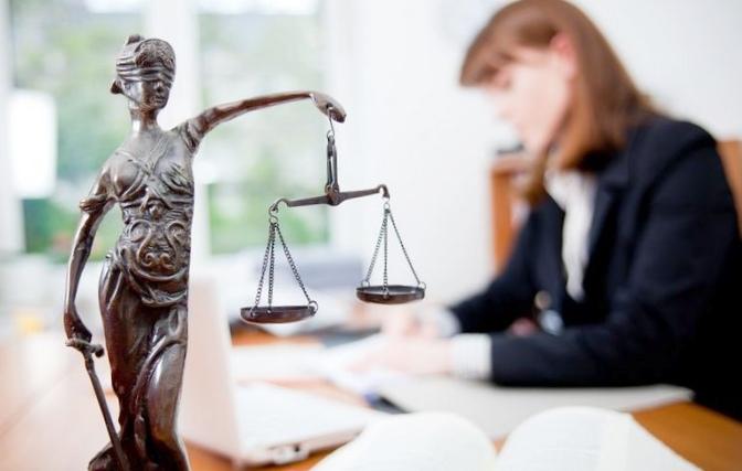 Консультация адвоката. превышение...