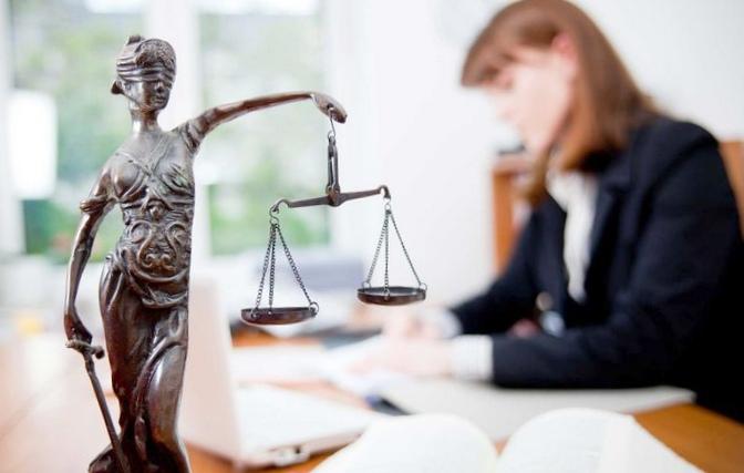Консультация адвоката. продал...