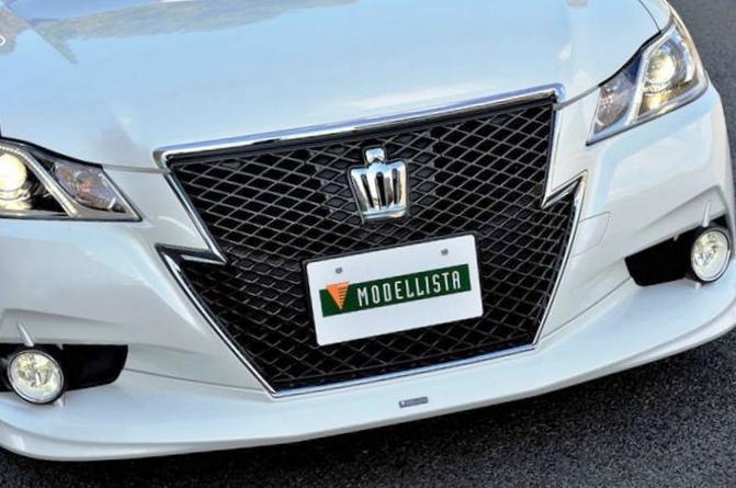 Красим автомобиль своими руками: технология мастерства