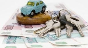 Кто покупает битые авто?