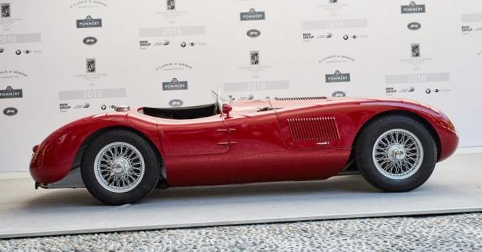 Lamborghini и rolls-royce становится...