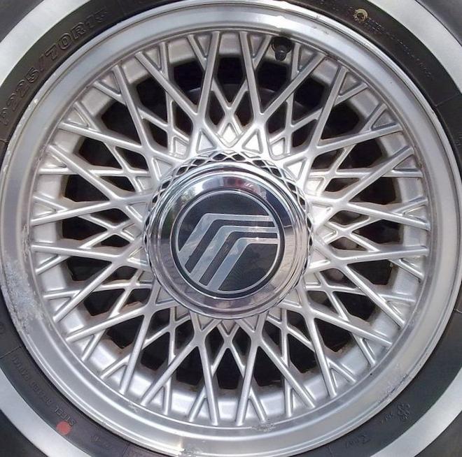 Легкосплавные колесные диски, преимущества и недостатки