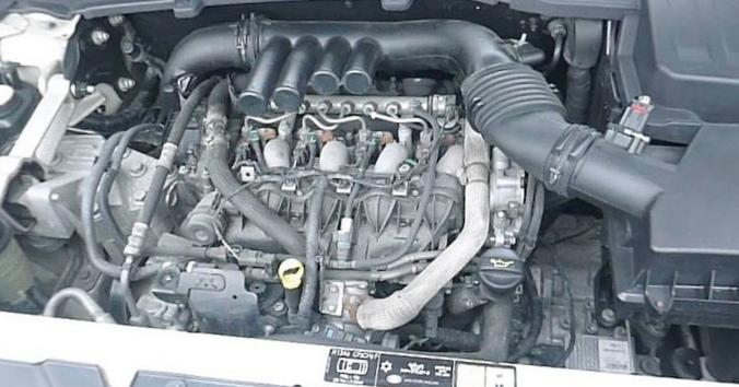 Машина стала очень дорогим наслаждением ,авто, ремонт