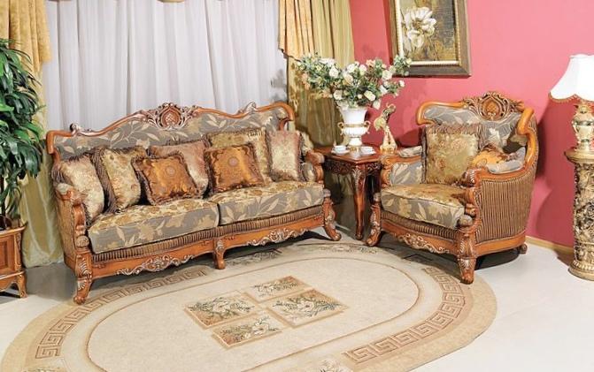Мебель из китая,авто,мебель из китая