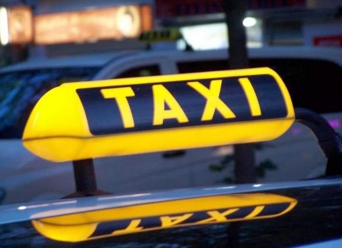 Мининфраструктуры опять попытается реформировать рынок такси
