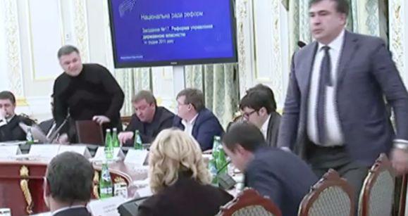 Мвд украины рассказало о коррупции...