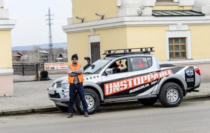 Nissan и организация global ncap спорят из-за опасных машин