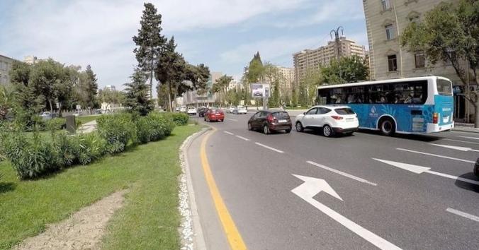 Объезд пробки по встречной полосе задним ходом ,авто, ремонт