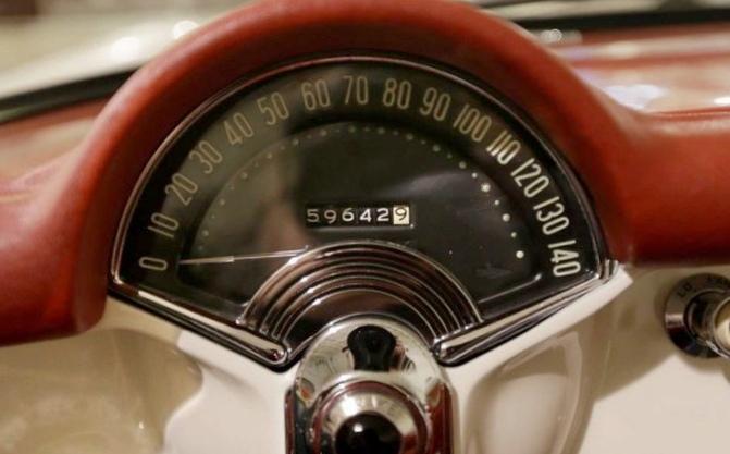 Обкатка двигателя: что нужно знать?