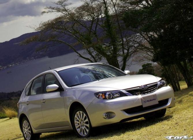 Отзыв об автомобиле venturi 300 2004 года выпуска