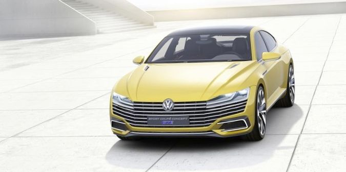 Отзыв об автомобиле venturi atlantiqu 2010 года выпуска