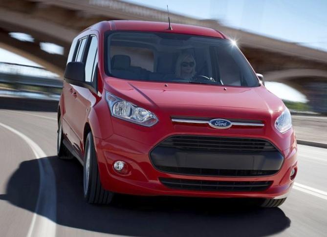 Подать объявление: автомобили на продажу