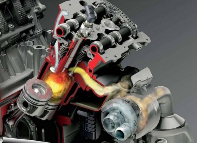 Причины отказа запуска дизельного двигателя