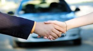 Продажа авто: как правильно составить объявление?