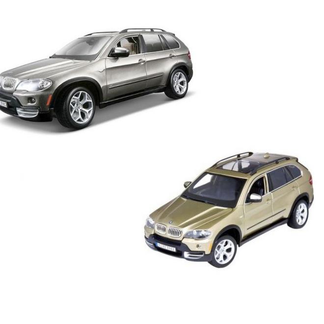 Продажа коллекционных автомобилей