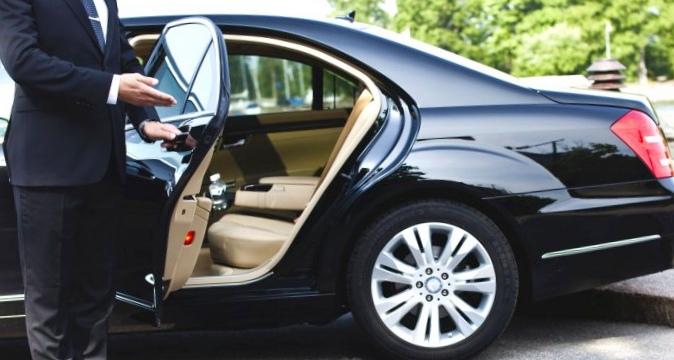 Прокат автомобиля: часто задаваемые вопросы