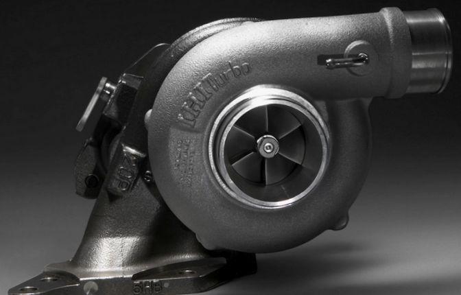 Ремонт и продажа турбин: как обеспечить...