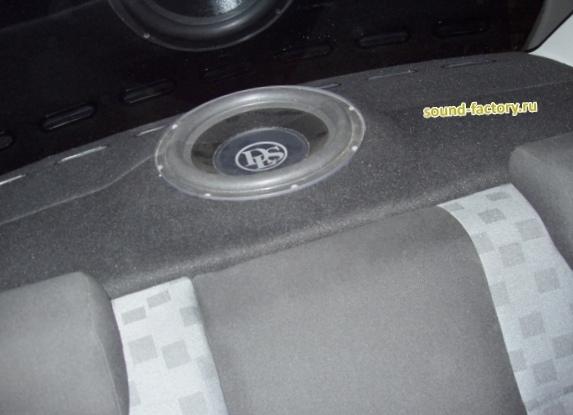 Ремонт трещин лобового стекла автомобиля цена