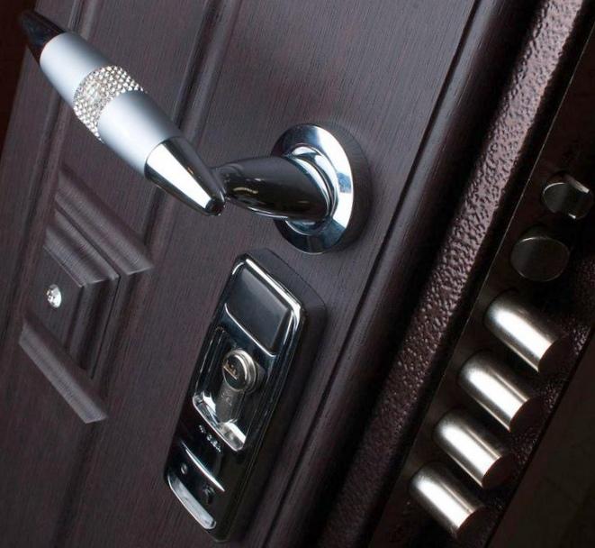 Ремонт замков дверей автомобиля в гродно