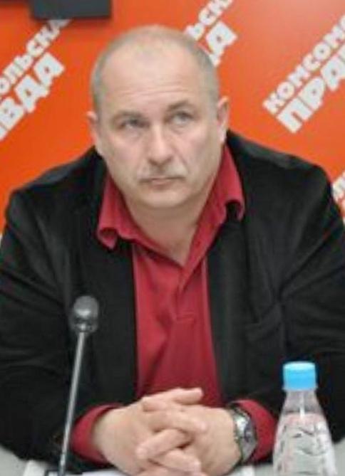 Ряд украинских сетей азс подтвердили...