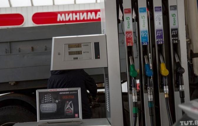Рубль литр бережет: считаем скидки...