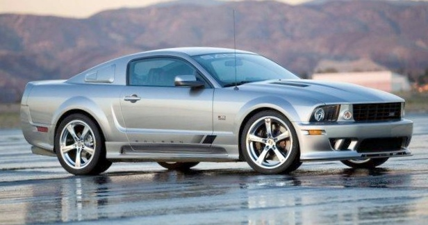 Самый лучший цвет для автомобиля?