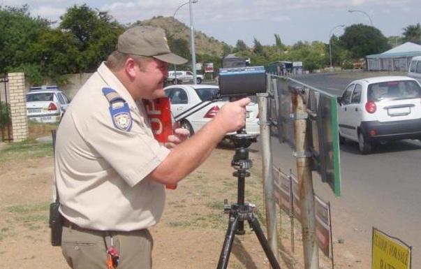 Штрафы с камер за скорость: а...