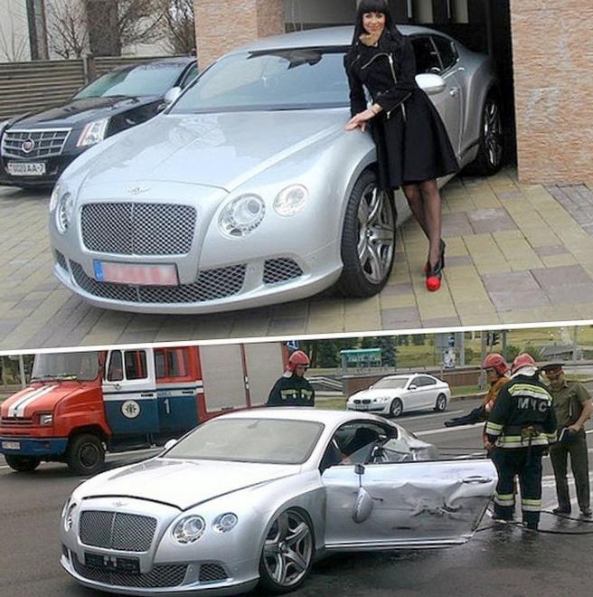 Сколько новых автомобилей купят в беларуси в 2013 году?