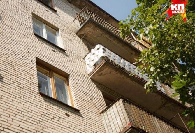 Соседи в пробках. фотограф саша...
