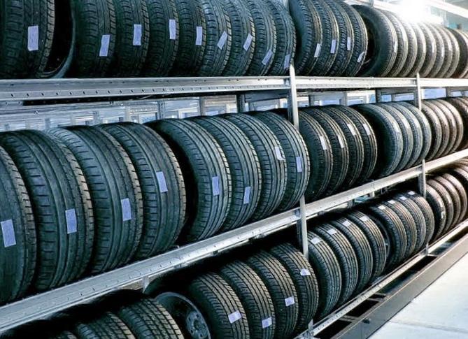 Современные автошины – что должен знать автомобилист