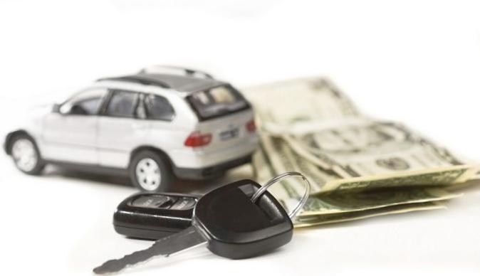 Срочный выкуп автомобилей: особенности предоставления услуги