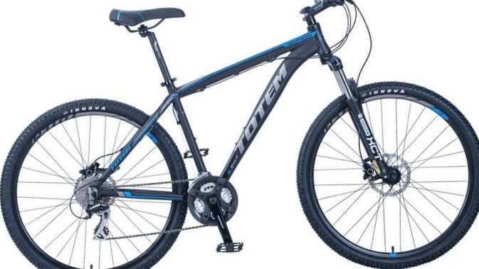 Стоит ли пересаживаться с автомобиля на велосипед?