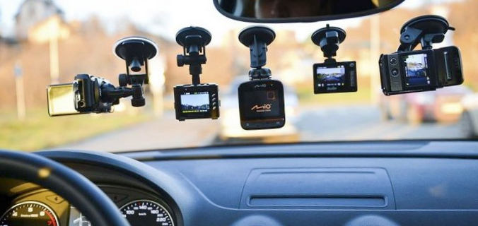 Тест авто видеорегистраторов ,авто, ремонт