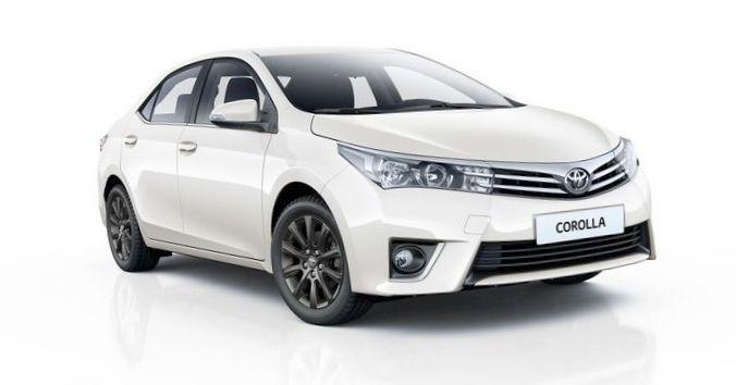Toyota разрешила свободно использовать...