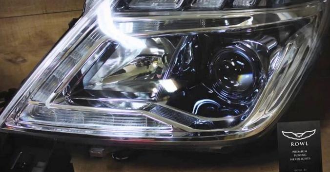 Tuning car studio premium ,авто, ремонт