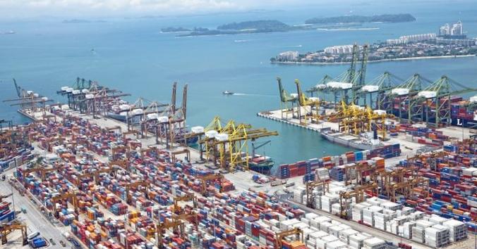 Услуги тальмана - важное звено грузовой перевозки
