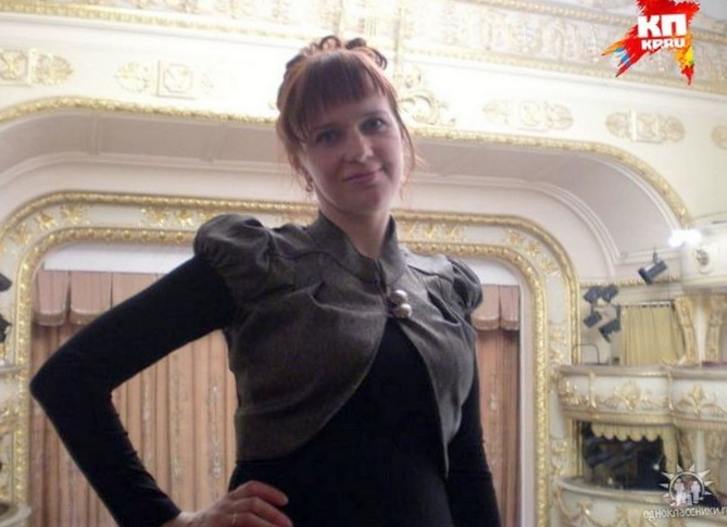 В москве милиционер сбил беременную даму ,авто, ремонт