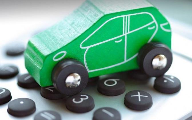 В ноябре подорожает страховка «зелёная карта»