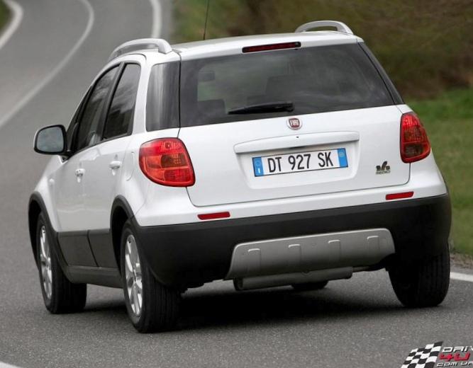 Выбор автомобиля: с бензиновым или дизельным двигателем?