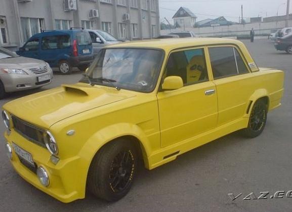 «Www.avtopoisk.ua» – автопоиск в украине