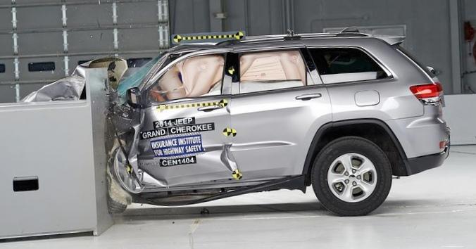 «Www.cartest.omega.kz» – безопасный автомобиль