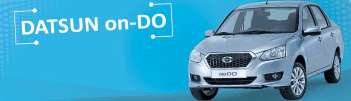 «Www.drive.md» – покупка и продажа автомобилей в молдове